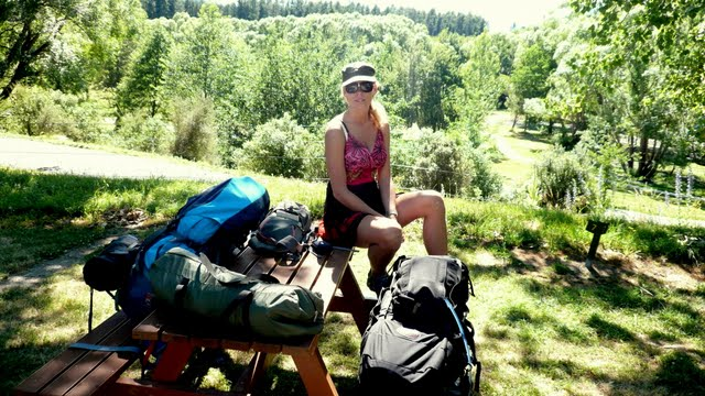 Montana Road Report - Things to do in Montana hiking