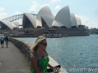 aswetravel_photos_australia(17)