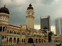 malaysia-kl