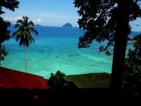 aswetravel_malaysia_islands