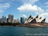 aswetravel_photos_australia(38)