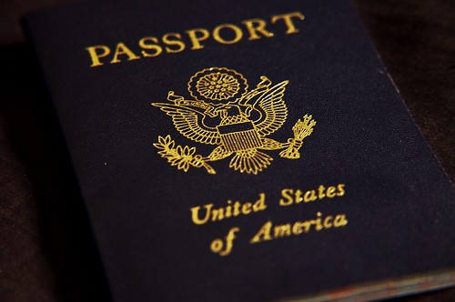 Applying for a Visa Waiver is Easy Using ESTA