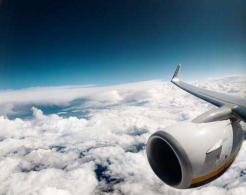 Best Flights for Getting from Pune to Bangalore