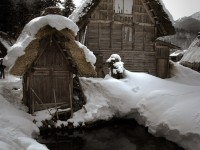 Winter in the Japanese Alps   A Frosty Photo Essay   free travel guides-1