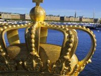 Bridge_Swedish_Crown_Stockholm