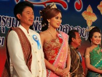 beauty_contest_ayutthaya