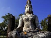 big_buddha_sukhothai