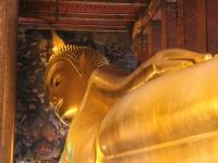 reclining_buddha_face_bangkok