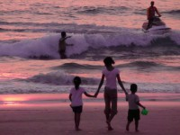 sunset_goa