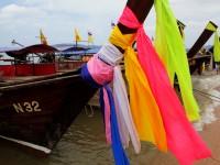 thailand_boats