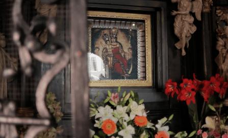 Zagreb Croatia Religious Culture