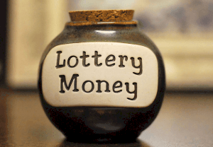 Draw the lottery