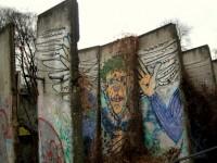 berlin-wall-memorial