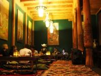 tajikistan-tearoom-berlin