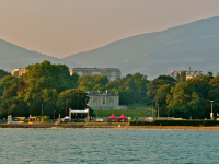 Things To Do In Geneva Switzerland