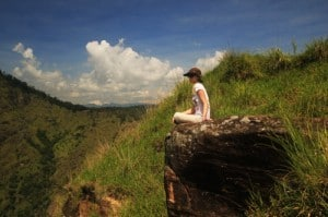 places to visit in sri lanka