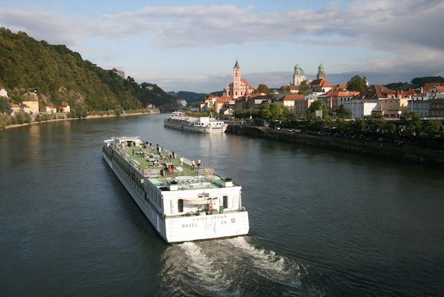 AsWeTravel-River-Cruises-Sept2013-01