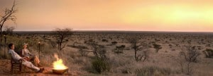 BEST LUXURY SAFARI Tswalu Kal
