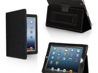 Snugg iPad3