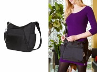 Best Travel Handbags Anti Theft Handbags