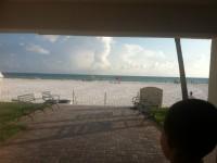 Siesta Key Sarasota