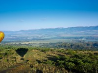 Magaliesberg South Africa Bike Trails