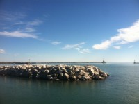 Port Washington Bay