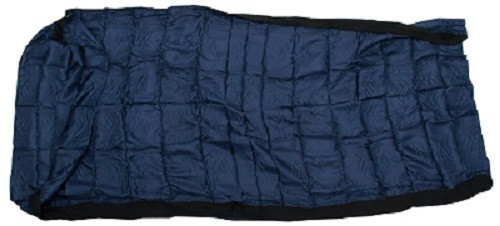 Sleeping Bag Liner Reviews