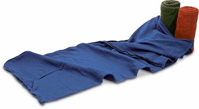 Sleeping Bag Liner