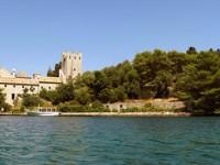 Unheard of Islands in Europe Mljet Croatia