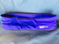 Gift Ideas for the Traveler FlipBelt