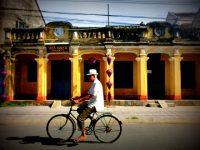 Cool Volunteer Destinations Vietnam