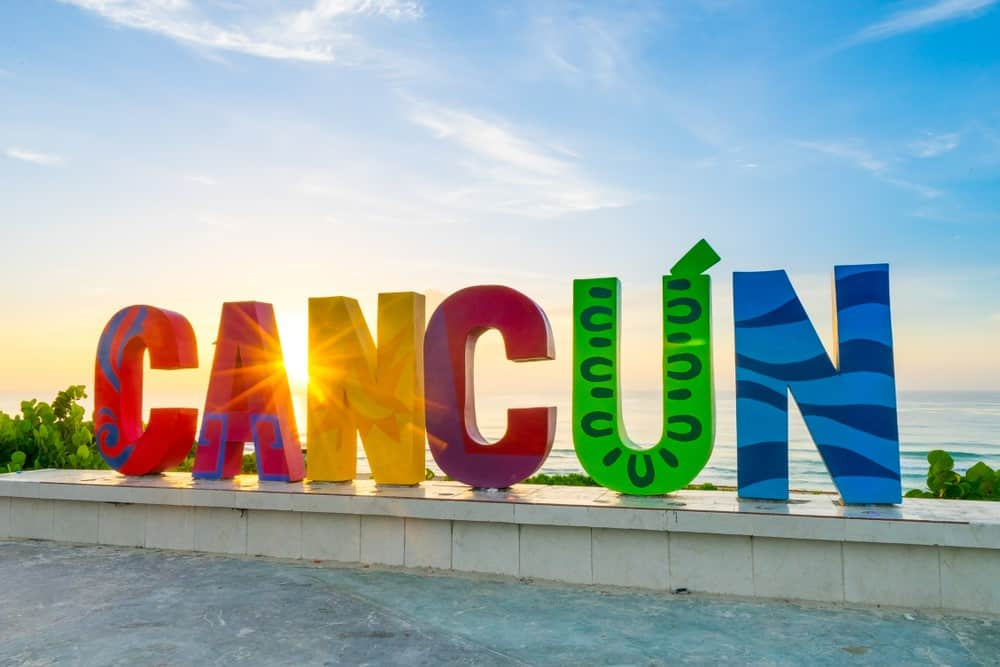 Best Time to Visit Cancun