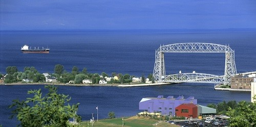 Great Lakes Destinations to Consider for Your Next Big Adventure