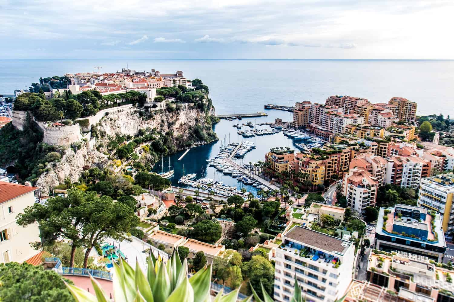 Traveling to Monaco on a Budget: Things To Do For Cheap