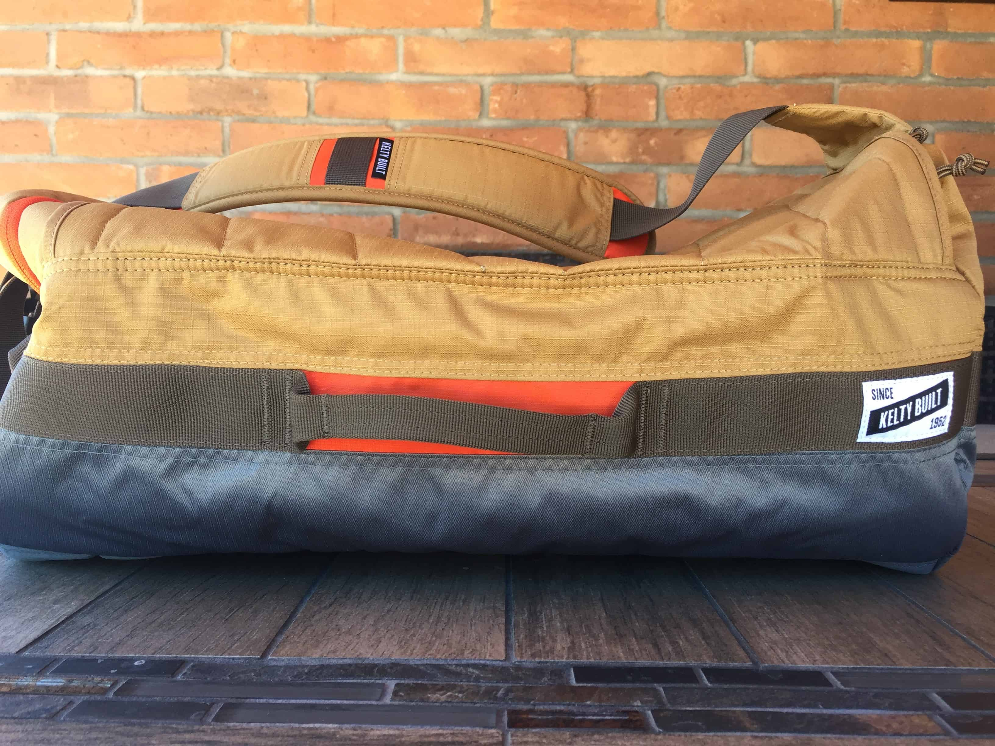 Best Travel Gear for Wherever You Are Going