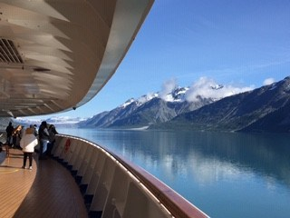 A Guide to Princess Cruises to Alaska