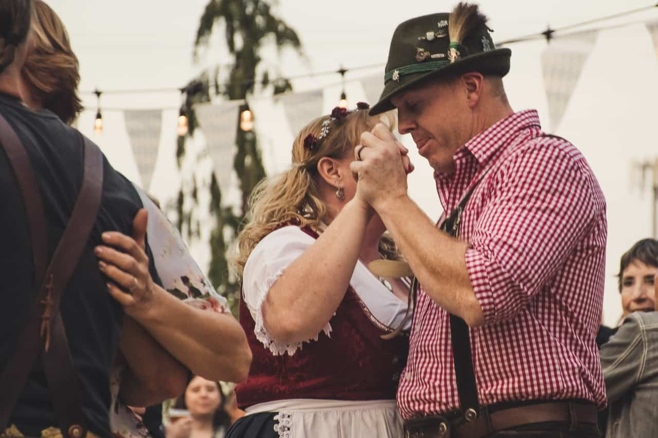 Oktoberfest In Munich – Tips For First Timers Everything You Need to Know