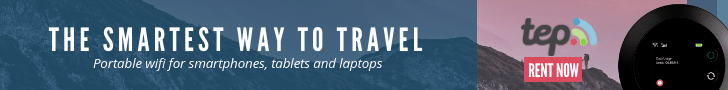 Best Mobile Hotspot for Traveling to Europe and Overseas?