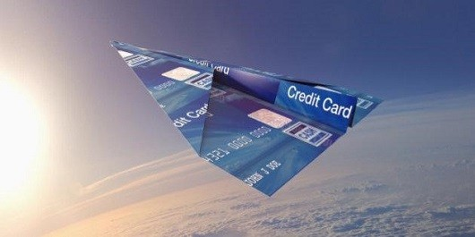 Travel Credit Cards – How to Earn When Spending?