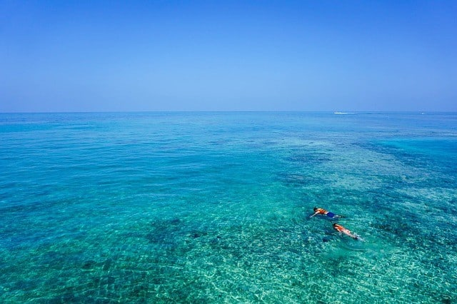 Travel and Planning Tips for Your Hawaii Snorkeling Holiday