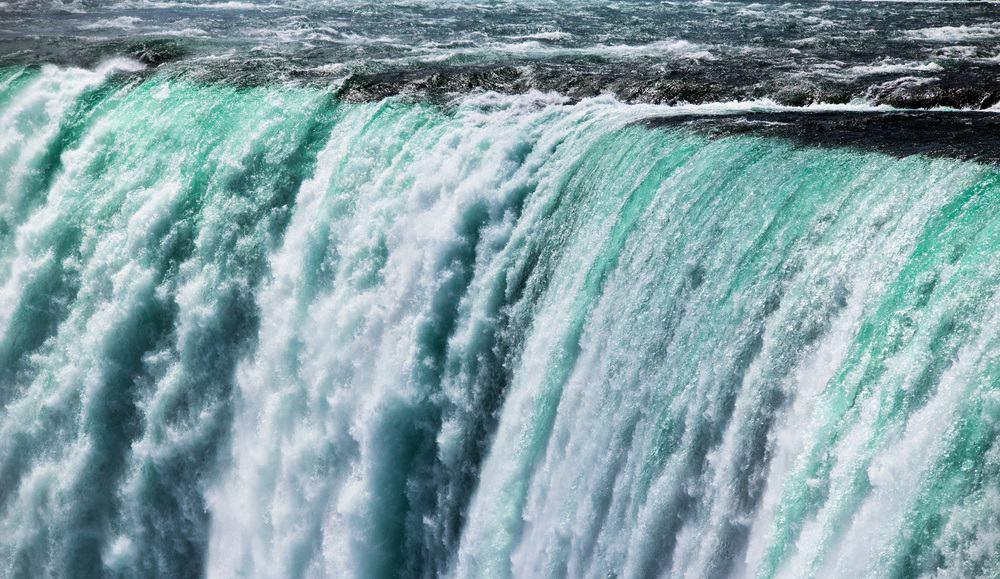 nigara falls