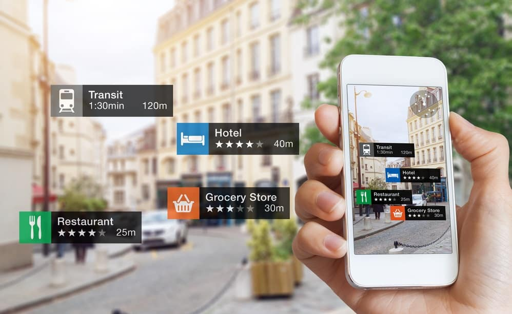 Best Travel Apps for Europe - Travel Apps For Planning, Flights, Places to Visit